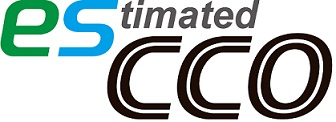estimated CCO logo